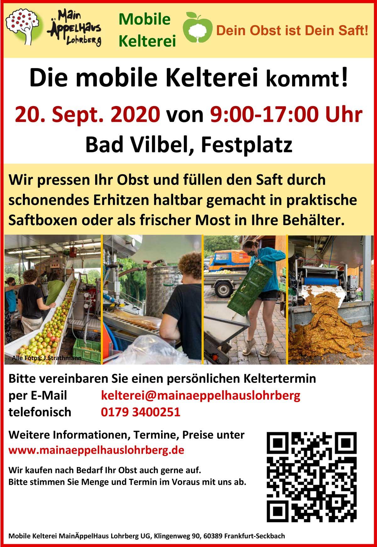 Mobile-Kelterei_2020_09_10-AushangBadVilbel
