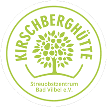 Logo_Streuobstwiese_hell