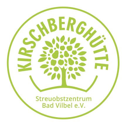 Logo_Streuobstwiese_hell@2x